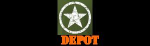 Marines Depot Direct